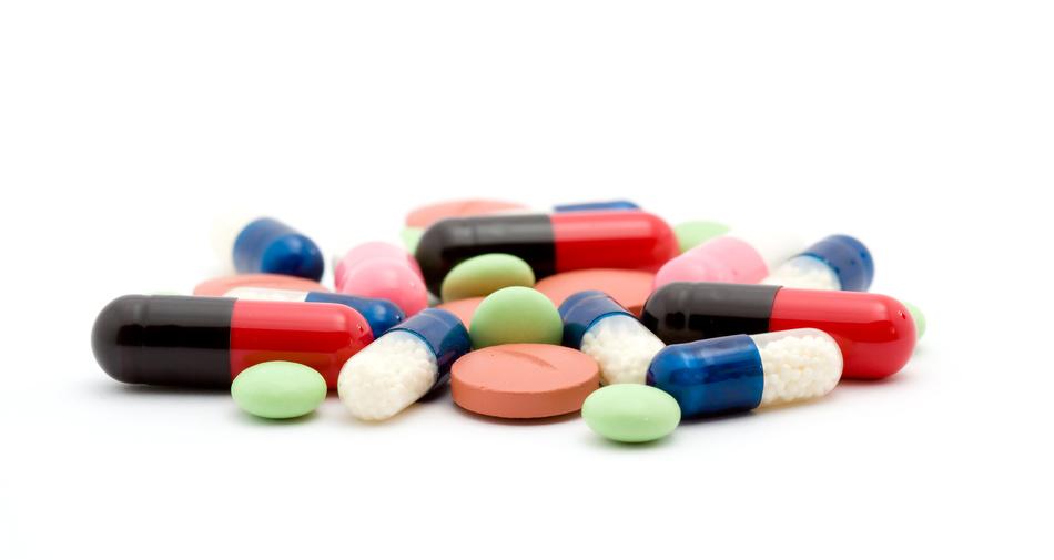 Depresszió: gyógyszerek vagy alternatív megoldások?