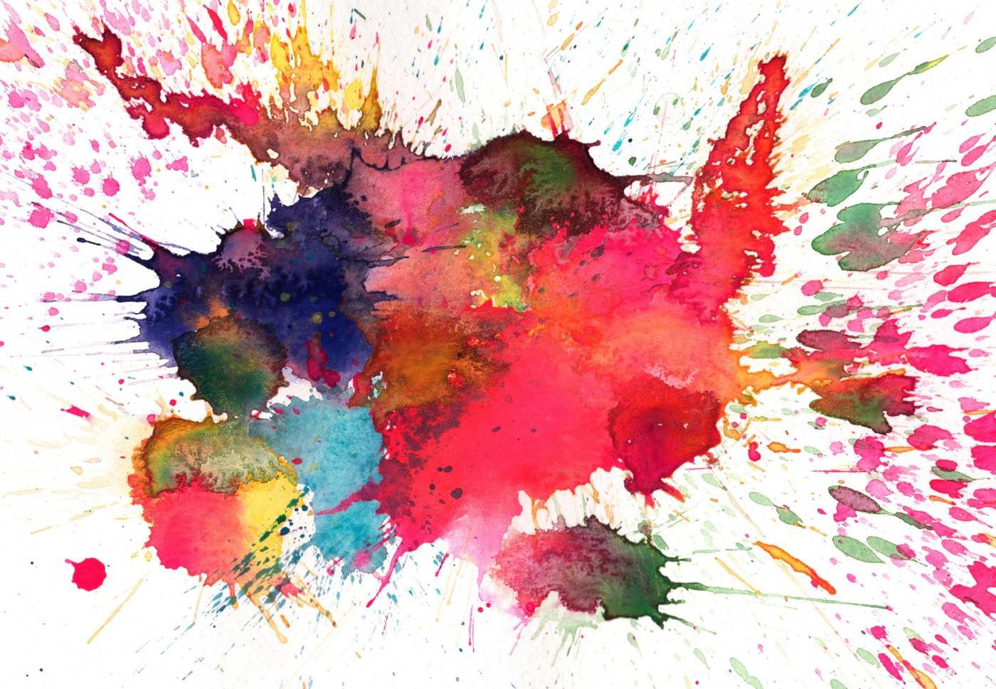 művészeti terápia